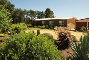 9 Karawatha Drive, Narrandera, NSW 2700