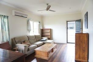 28 Smith Street, Grafton, NSW 2460