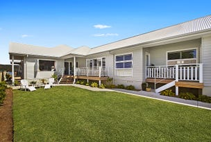 352 Booker Bay Road, Booker Bay, NSW 2257