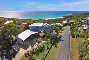 119 Tramican Street, Point Lookout, Qld 4183