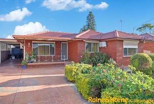 28 Ainslie Street, Fairfield West, NSW 2165