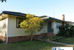 29 Muldoon Street, Taree, NSW 2430