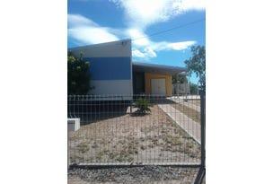 8 Riverview Drive, Karumba, Qld 4891