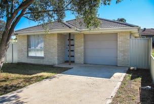 11 Frewin Avenue, Woodberry, NSW 2322