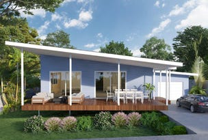 Pambula, address available on request