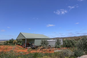 140 Coondle West Road, Coondle, Toodyay, WA 6566