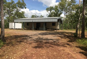 89 Affleck Road, Acacia Hills, NT 0822