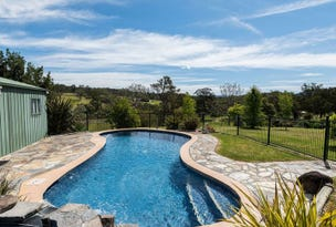18 Kingfisher Place, Bodalla, NSW 2545