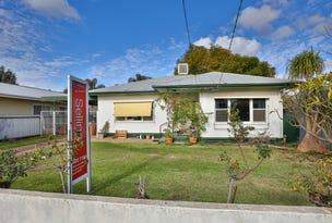 12 Leask Avenue, Mildura, Vic 3500