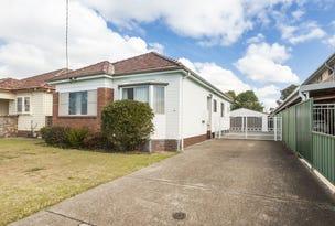 150 Chatham Street, Broadmeadow, NSW 2292