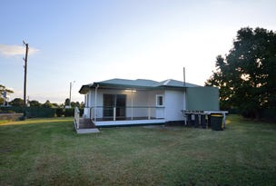 14 - 16 New England, Allora, Qld 4362