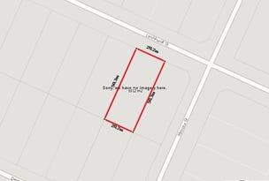 Lot 33, 3 Leichhardt Street, Baralaba, Qld 4702