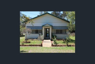 54 Mackenzie Street, Merriwa, NSW 2329