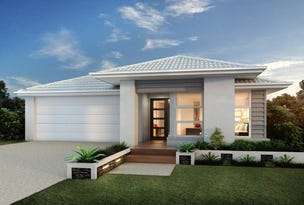1809 New Road, Newport, Qld 4020