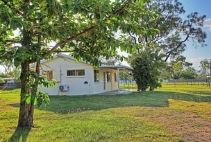 2 Carmen Close, Yabulu, Qld 4818