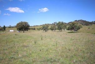 12217 Bruxner Highway, Tenterfield, NSW 2372