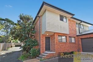 6/48 Robert Street, Jesmond, NSW 2299