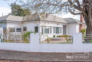 16 Riverdale Grove, Newstead, Tas 7250