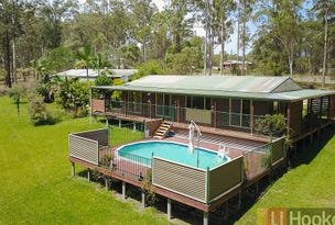 33 Pipers Creek Road, Dondingalong, NSW 2440