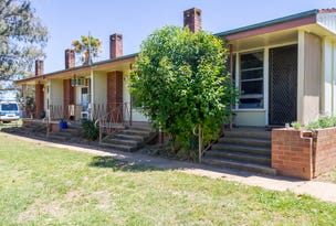 Canowindra, address available on request