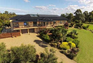 40 The Terrace, Metung, Vic 3904