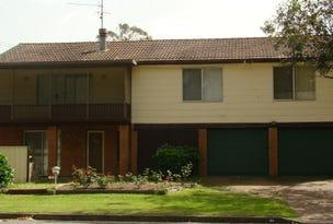 34 John Parade, Lemon Tree Passage, NSW 2319