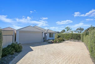 4 Foothill Close, Aubin Grove, WA 6164
