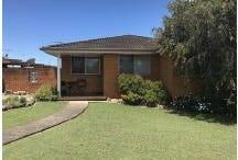 1/130 High Street, Taree, NSW 2430