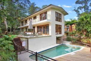 14B Merrilee Crescent, Frenchs Forest, NSW 2086