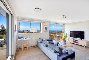 6/16 Belgrave Street, Bronte, NSW 2024