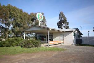 12 Haddon School Road, Haddon, Vic 3351