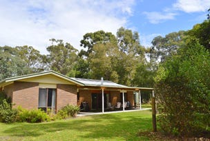 2170 South Gippsland Highway, Yarram, Vic 3971