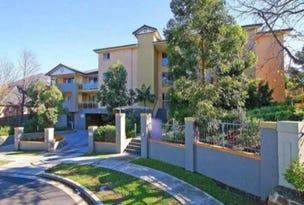 13/4-6 Mercer Street, Castle Hill, NSW 2154
