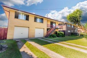 19 Banksia Street, Grafton, NSW 2460
