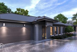 D2 & D3/9 Osmond Terrace, Fullarton, SA 5063