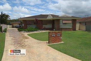 1/37 Delmer Close, South West Rocks, NSW 2431