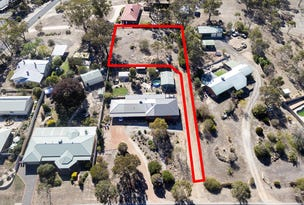 8A Pioneer Drive, Maiden Gully, Vic 3551