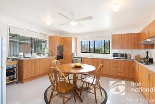 14 Kavieng Ave, Whalan, NSW 2770