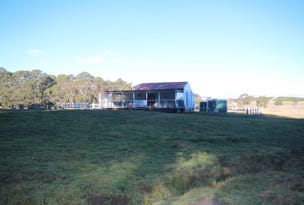 95 Tuglow Road, Gingkin, NSW 2787