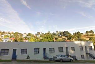 3/ 140 - 142 Mount Street, Hillcrest, Tas 7320