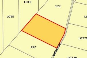 Lot 9 Balinga Road, Wattle Ridge, Qld 4357