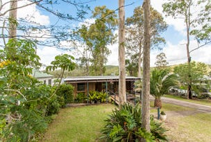 322 Tarean Road, Karuah, NSW 2324