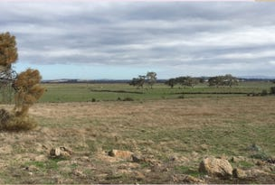Lot 415, Epping Road, Wollert, Vic 3750