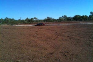 Lot 2, 89 Powerhouse Road, Cloncurry, Qld 4824