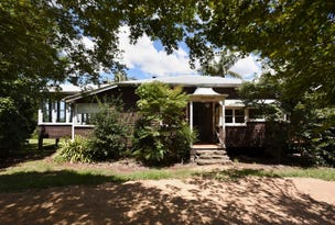 1849 Mount Glorious rd, Mount Glorious, Qld 4520