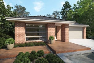 Lot 3839 Cascade Drive, Beveridge, Vic 3753