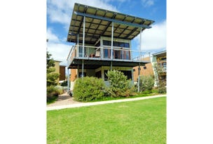 52/107 Main South Road, Normanville, SA 5204