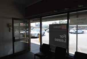 Shop 4/205 Myall Street, Tea Gardens, NSW 2324