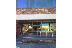 15 Kurrajong, Leeton, NSW 2705