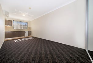 218/113 Burwood Road, Burwood, NSW 2134